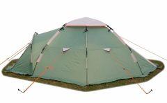 Туристическая палатка автомат Igloo, World of Maverick