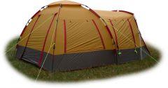 Палатка автомат Ultra Premium, World of Maverick