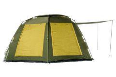 Палатка автомат Cruise Comfort, World of Maverick