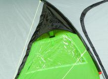 Туристическая палатка Ideal 300, World of Maverick