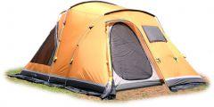 Кемпинговая палатка Indiana, World of Maverick