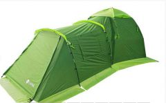 Кемпинговая палатка «LOTOS 3 Summer» (4 чел)