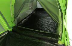 Спальная палатка «ЛОТОС 3 Саммер»