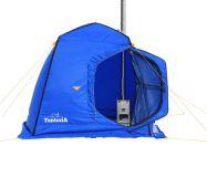 Универсальная палатка UT-1