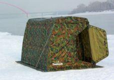 Универсальная палатка UT-2