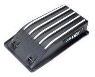 Полозья Hyfax для модели 1130 (Medium) (200043)