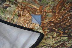 Палатка Кубоид 3.60 «Берег»