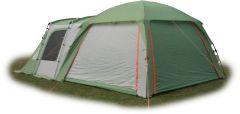 Большая палатка Fortuna 350, World of Maverick
