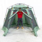 Палатка автомат кемпинговая Envision Mosquito Plus