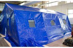 Палатка М30 МЧС