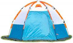 Палатка для зимней рыбалки Ice 2 B/W